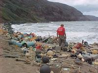 プラスチック資源循環戦略~いったい、どんな作戦?
