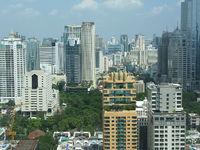 外国人が知っている日本人~タイで2位になったのは?