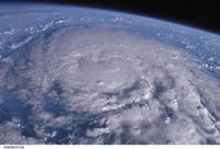 台風3号がやってくる~ところで台風ってなんだっけ?