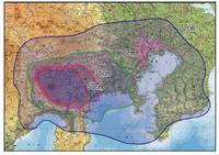 富士山噴火~どんな被害が予想されるの?(その2)