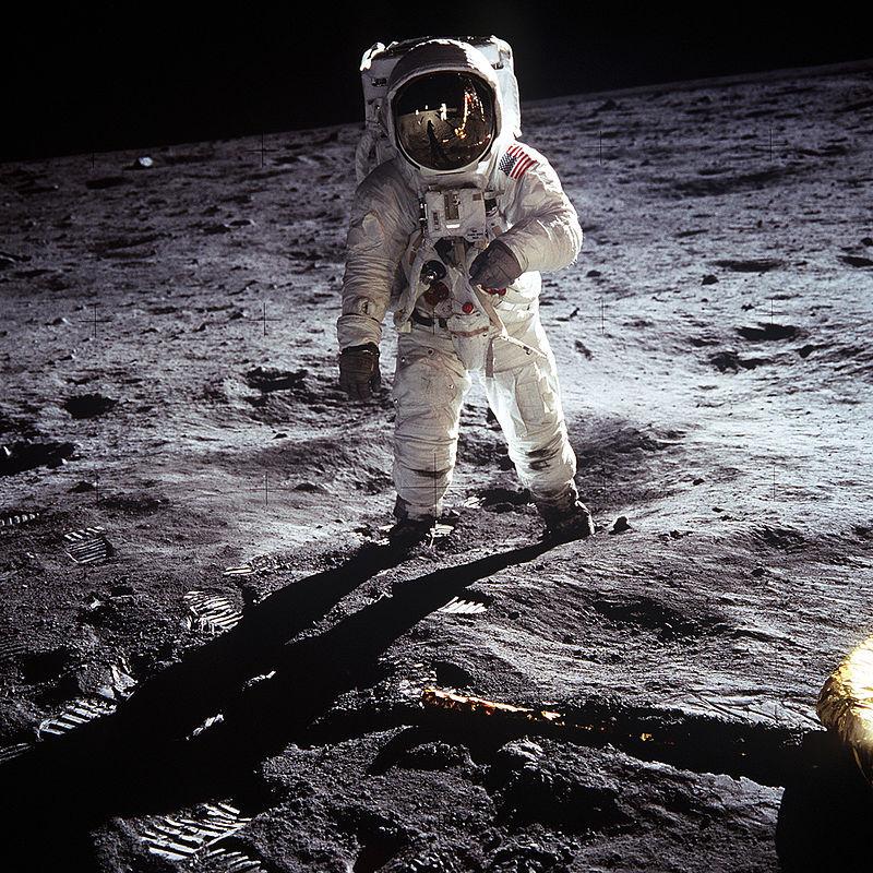 月面探査レース~日本のハクトはとっても軽いぞ!
