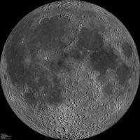 月面着陸にチャレンジ!~未来に向けた第一歩(再掲)