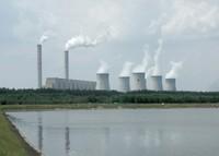 水素を地産地消~お次は二酸化炭素について