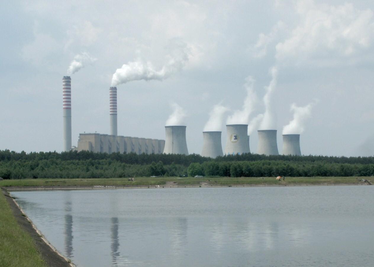 水素工場ができるよ~二酸化炭素をたくさん出しているのは?