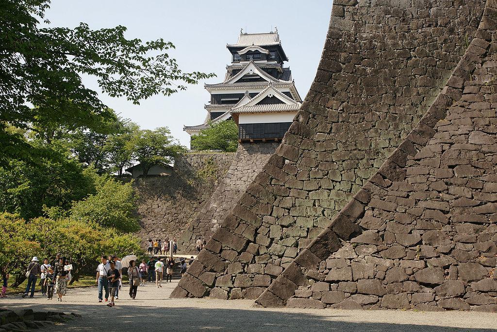 熊本で大きな地震~地震って、どんなしくみで起こるの?