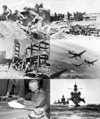 杉原千畝の功績って?~なんで二回目の世界戦争が起きちゃったの?