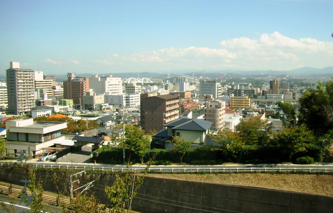 新しい国勢調査~日本に住んでいる外国人の数は?