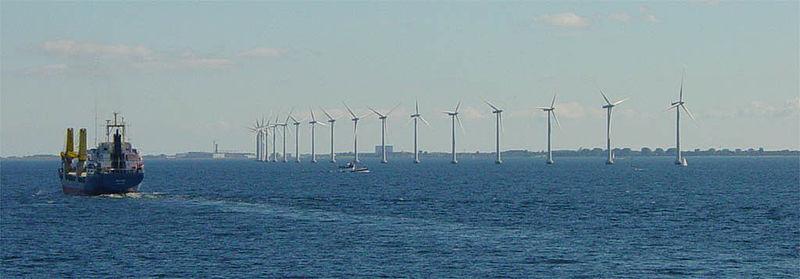 気体を使ってクリーンな発電~問題の解決方法は?
