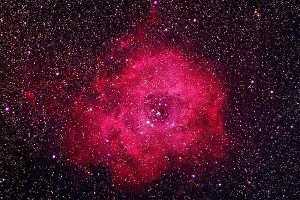 宇宙のはじまり~ビッグバン