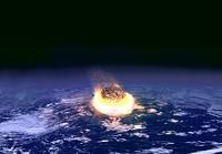 地球滅亡への備え!?(再掲)