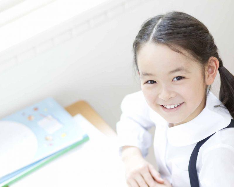 RAKUTO豊田校~自ら学び考える子を育てます