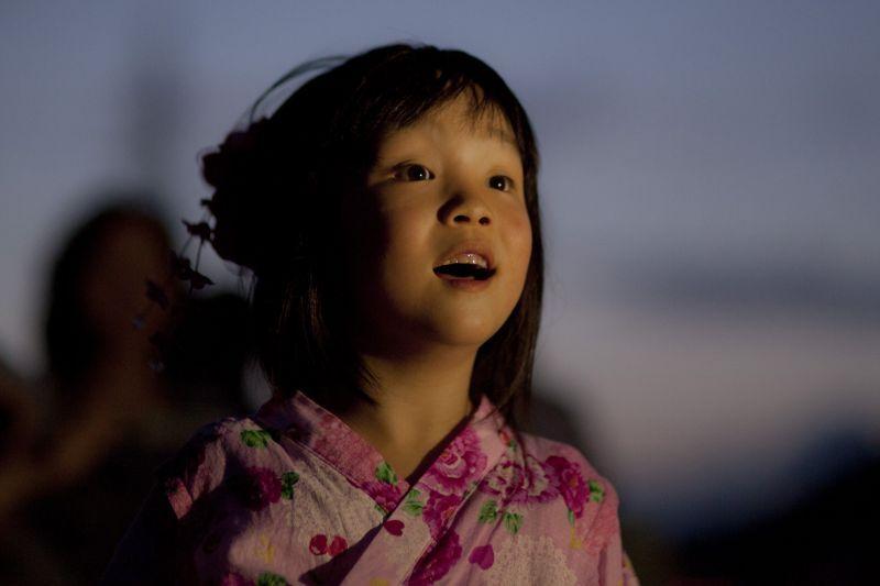 【8/5】映画『LIGHT UP NIPPON』上映会@愛知県豊田市