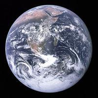 飢餓人口8.2億人~世界にはどのくらいの人が住んでいるの?