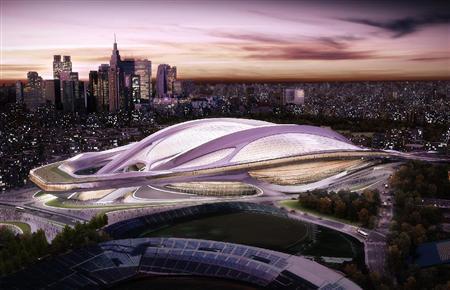東京オリンピックで、はやる家電は??