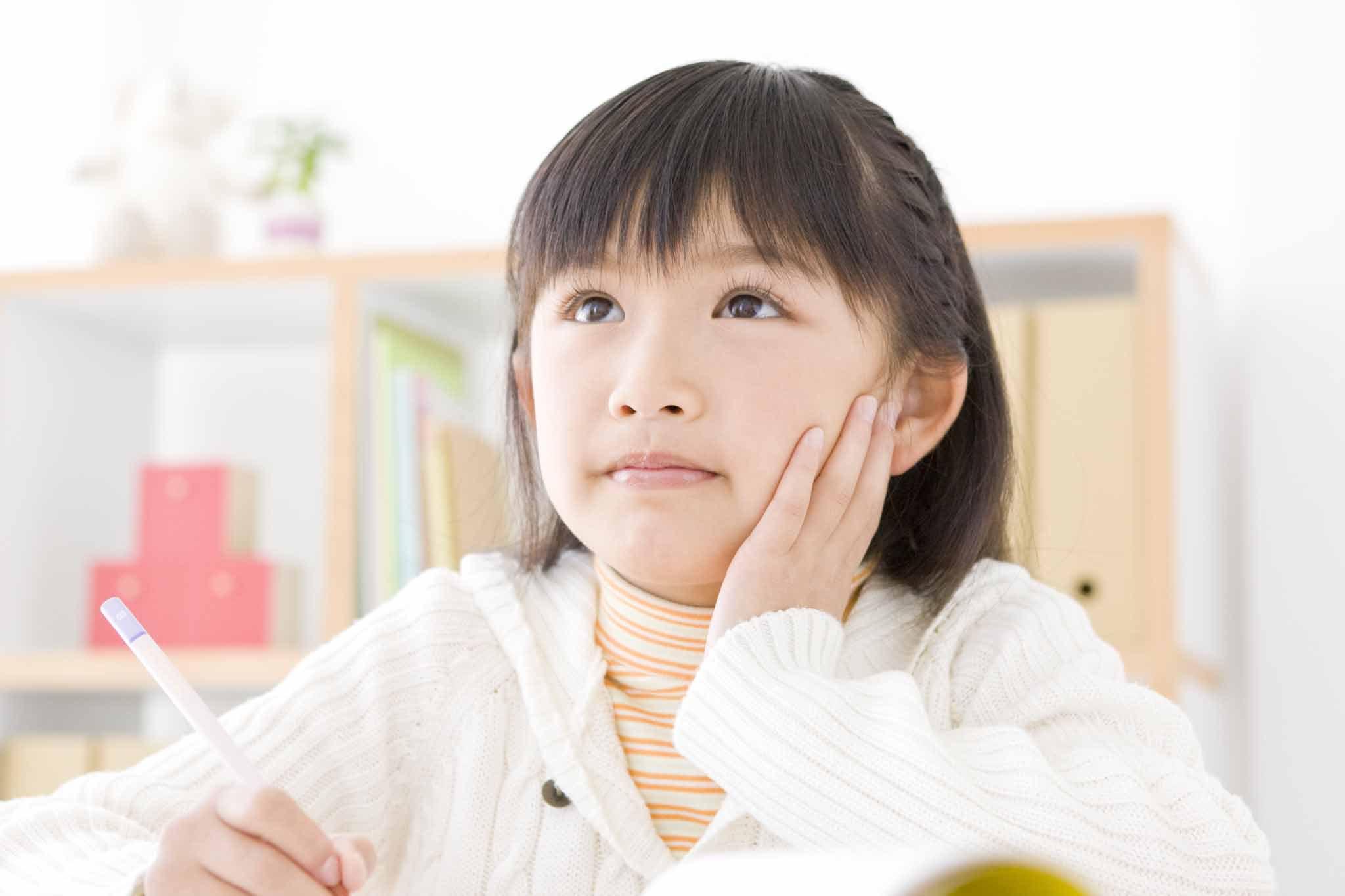 RAKUTO豊田校~体験授業および説明会の日程について(2019年10月)