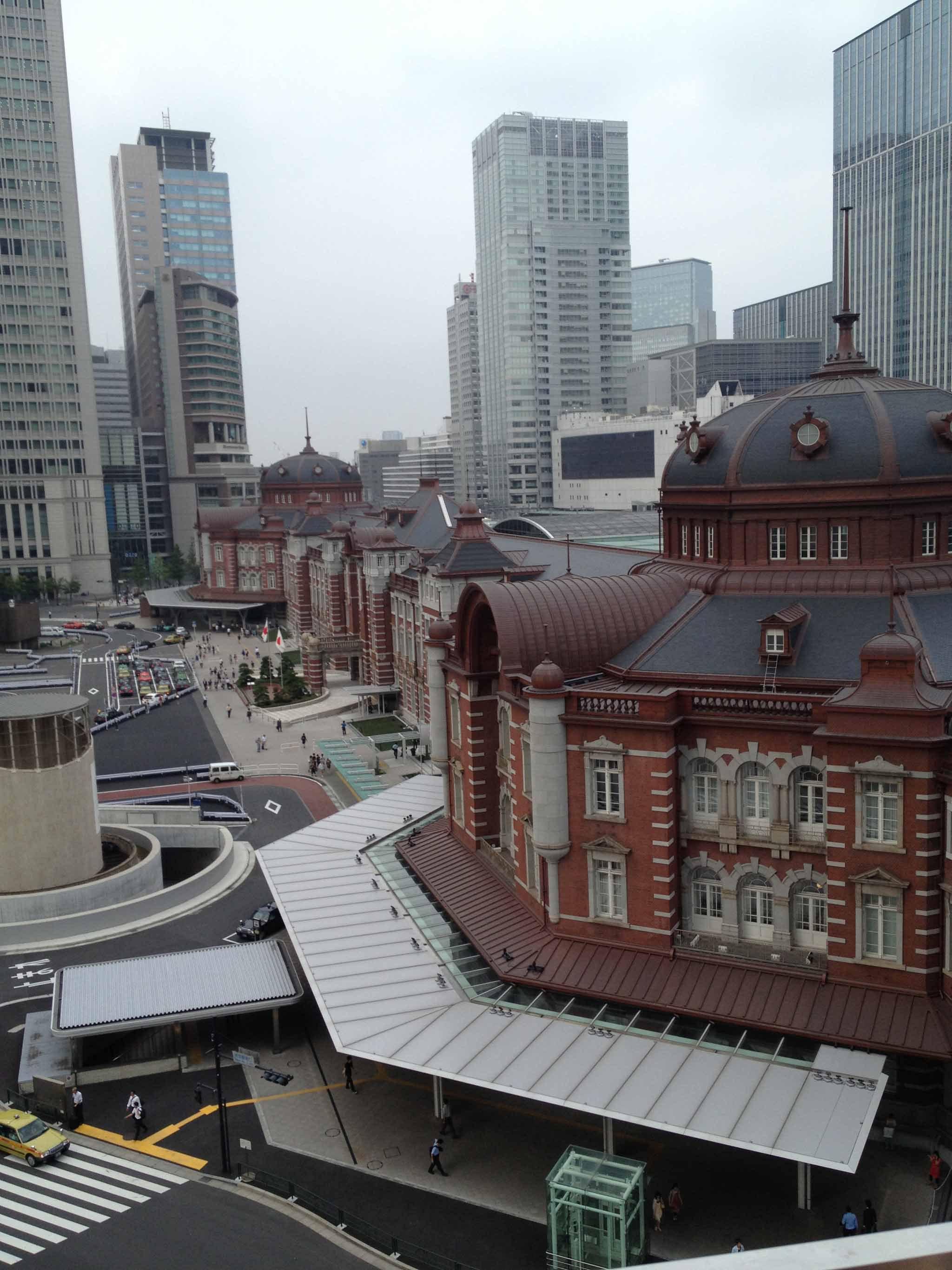 人口移動報告書(その3)~大都市東京、ちょっと集中しすぎでしょ!