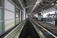 世界初の五つ星~中部国際空港のどこがすごいの?