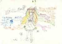 みんなのマインドマップ~根・くき・葉の作りとはたらき(小学5~中学1年生)