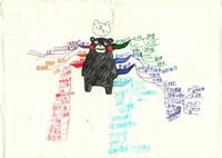 みんなのマインドマップ~九州・沖縄地方(小学5~6年生)