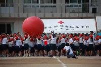 体力日本一~いったいどこの都道府県?