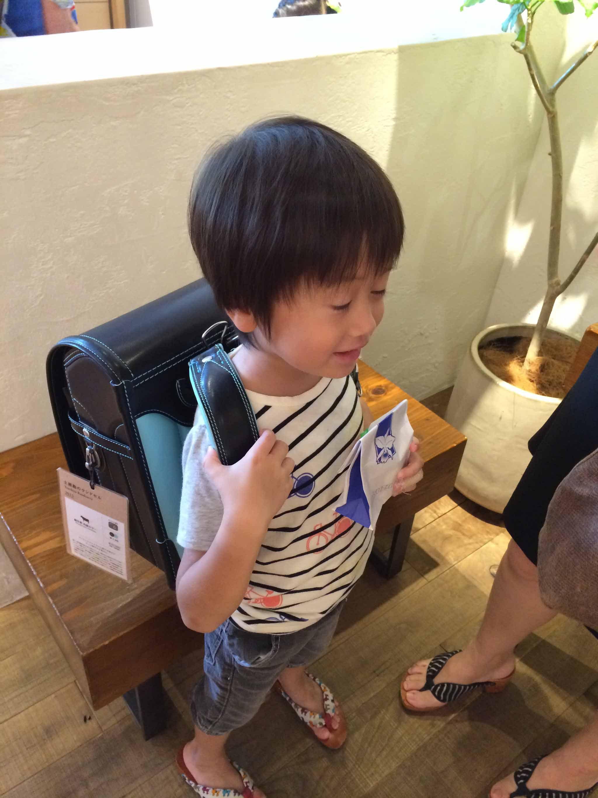 中国人に大人気、日本のおみやげといえば!?