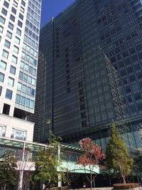 日本にひそむ災害リスク~リスクの大きい都市はどこ?(再掲)