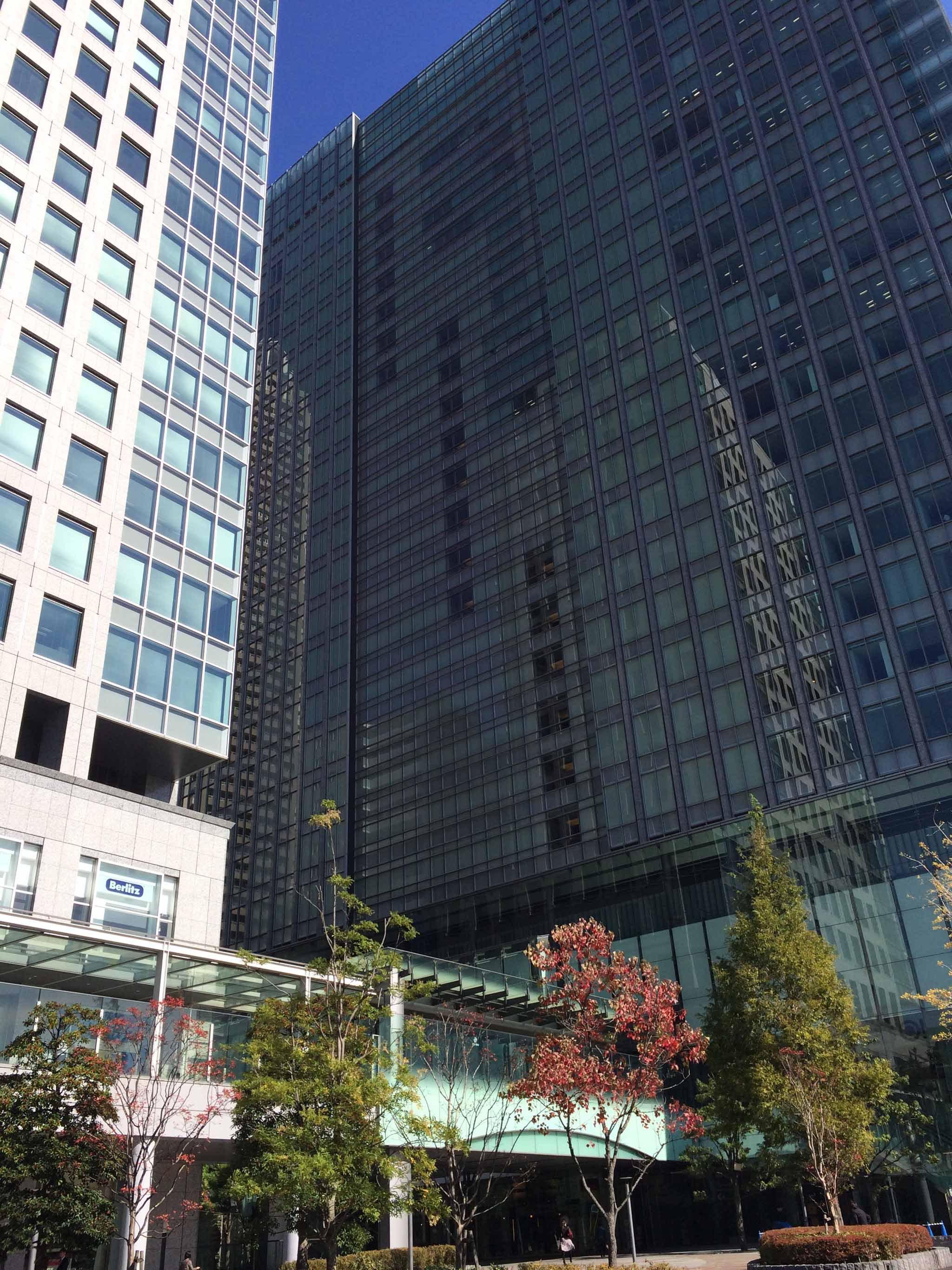 日本にひそむ災害リスク~リスクの大きい都市はどこ?