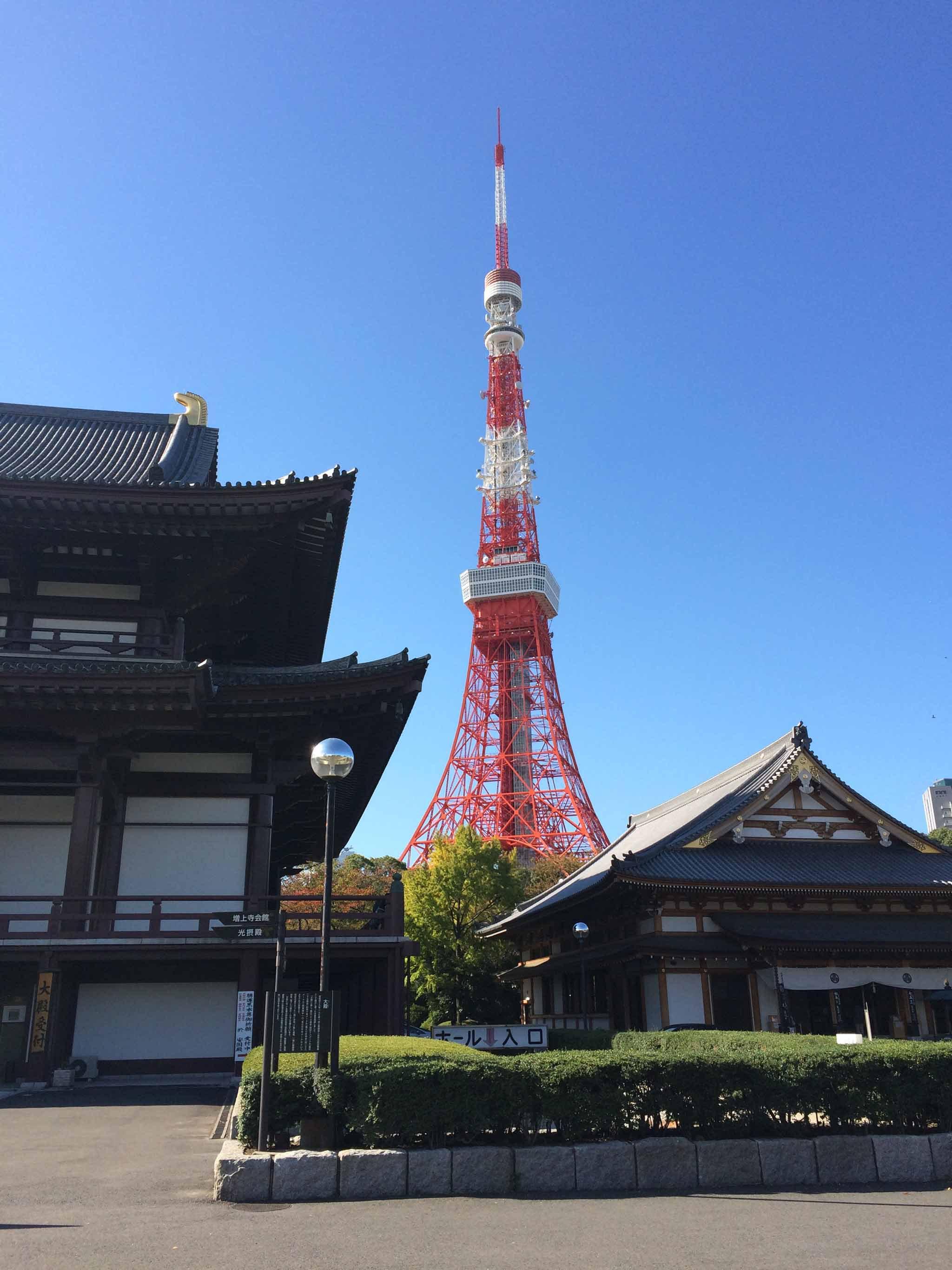 世界で最も安全な都市ランキング~東京・大阪は何位?