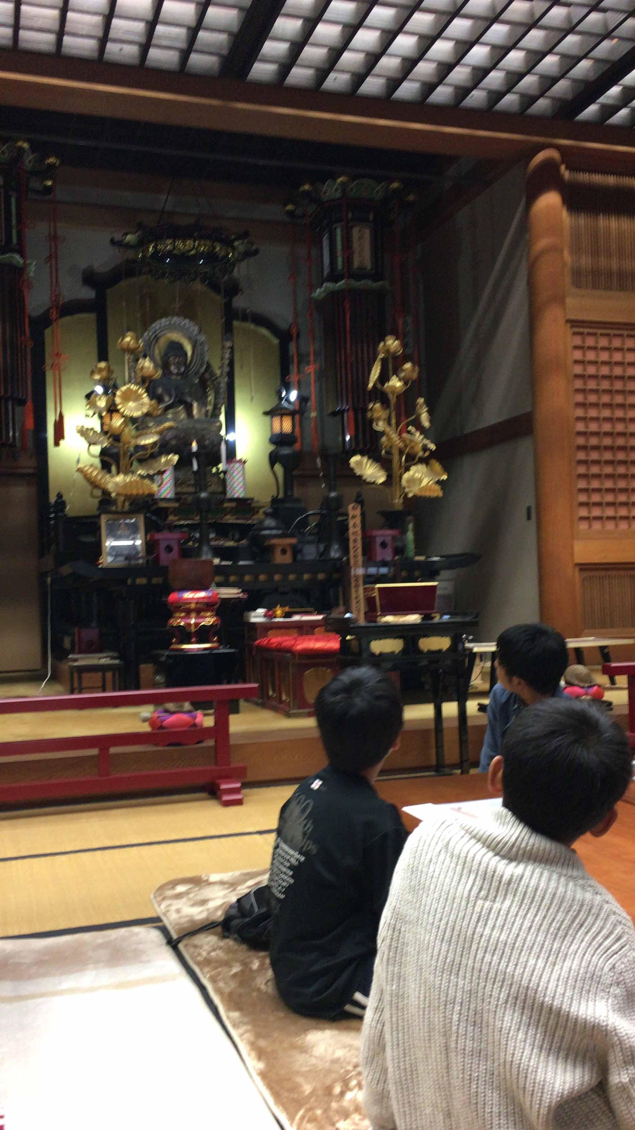 とよたまちさとミライ塾~マインドマップ入門講座を開催しました(^^)/