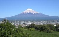 富士山噴火~本当にそんなことがおこるの?