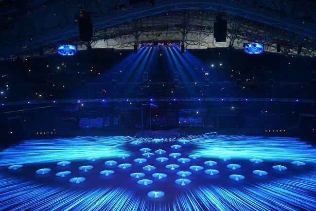 リオデジャネイロオリンピック~聖火はどこでともされるの?