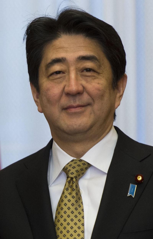 世界影響力番付~日本人トップは誰?