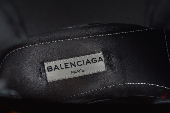 BALENCIAGA(バレンシアガ)   ハーフラバー