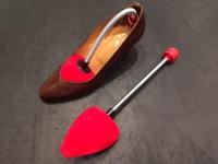 靴の型崩れ防止 レディース シューキーパー