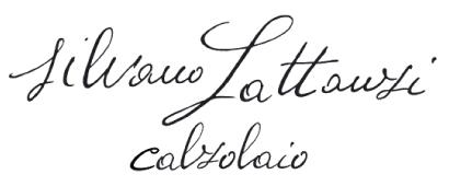 Silvano Lattanzi   シルバノラッタンジ  トライアンフ