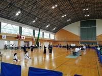 第21回「日本剣道形優勝大会」