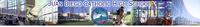 ユタ州の高校留学でオススメの私立・公立高等学校