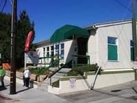 ロサンゼルスのサマースクール(キャンプ)留学