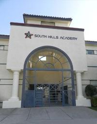 ロサンゼルスの小中高校生学校体験留学