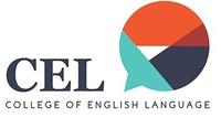 ロサンゼルス 語学留学 (College of English Language )
