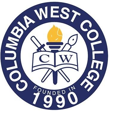 ロサンゼルス 語学留学 (Columbia West College)