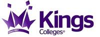 ロサンゼルス 語学留学 (Kings Education)