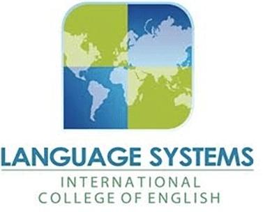 ロサンゼルス 語学留学 (Language System International)