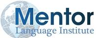 ロサンゼルス 語学留学 (Mentor Language Institute)