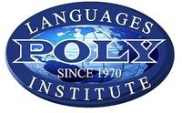 ロサンゼルス 語学留学 (Poly Languages Institute)
