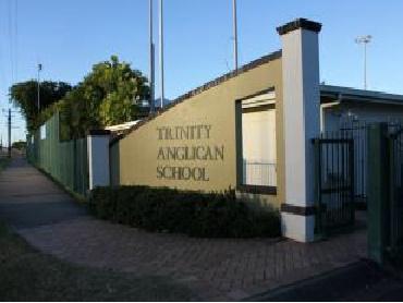オーストラリア ケアンズ 学校体験留学