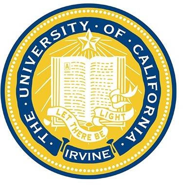 ロサンゼルス 語学留学 (UC Irvine Extension )