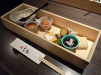魯菴お食事券プレゼントのモニター記事紹介vol.4