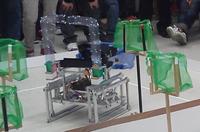 校内ロボコン 開催っ!!!
