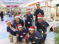 「おりがみキャラバン2016 クリスマス」ご参加ありがとうございました!